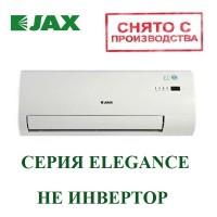 Кондиционер JAX ACE-07HE