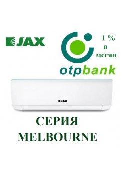 Сплит система JAX ACM-38HE