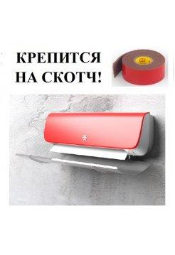 """Дефлектор на кондиционер """"Кросс 800"""""""