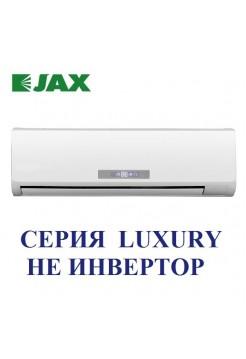 Кондиционеры JAX ACL–07 HE