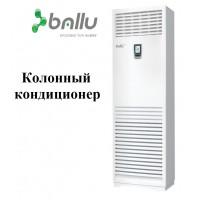 Колонная сплит-система Ballu BFL-60HN1_19Y