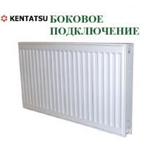 Панельный радиатор Kentatsu Compaсt C22 (300/2000)