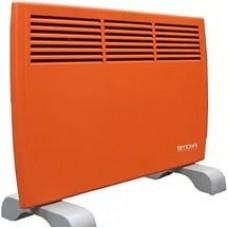 Электрический конвектор Timberk TEC.PS1 ML 15 IN (OG) Limited Edition