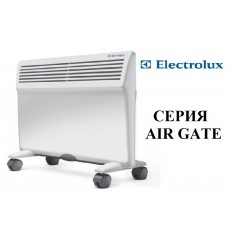 Электрический конвектор ELECTROLUX AIR GATE ECH/AG – 1000 MFR