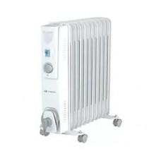 Маслонаполненный радиатор Timberk TOR 21.1005 ACX