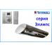 Электрическая тепловая завеса Тепломаш КЭВ-48П6030Е Эллипс